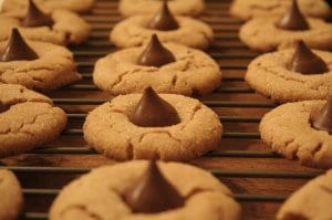 "Cannabutter cookies ""width ="" 300 ""height ="" 199 ""srcset ="" https://blog.leafbuyer.com/wp-content/uploads/2017/07/cannabutter-cookies-300x199.jpg 300w, https: // blog .leafbuyer.com / wp-content / uploads / 2017/07 / cannabutter-cookies.jpg 1024w ""sizes ="" (maximum width: 300px) 100vw, 300px"