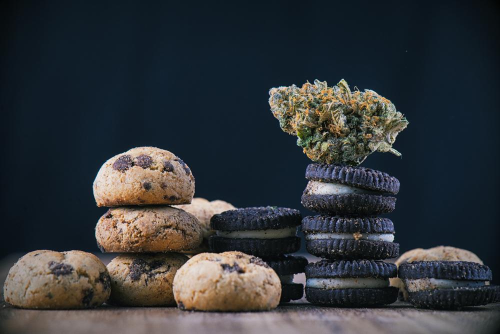 cookies and nugs