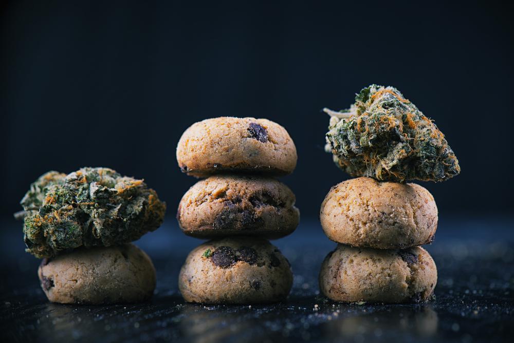 cookies weed strains
